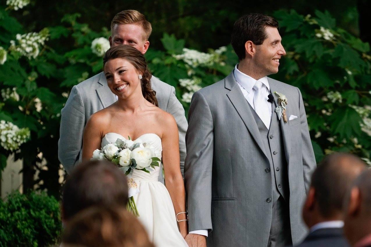 Dana_Matt_Simply_Yours_Weddings_Patrick_Murphy_Racy_Enchanted_Florist.jpeg