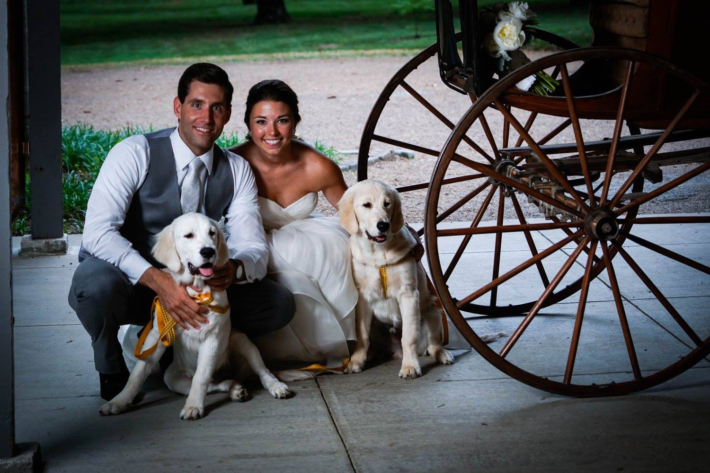 Dana_Matt_Simply_Yours_Weddings_Dogs_Belle_Meade_Plantation_Patrick_Murphy_Racy.jpeg