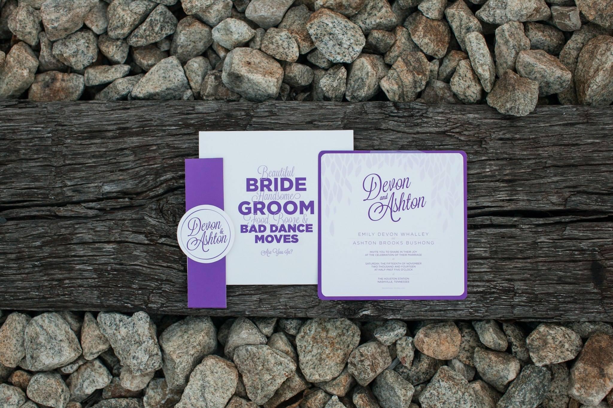 Devon_Ashton_Invitation_Houston_Station_Simply_Yours_Weddings_Purple_Kristin_Vanzant_Photography.jpeg