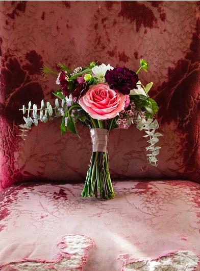 Devon_Ashton_Bridal_Bouquet_Simply_Yours_Weddings_Flowers_Houston_Station.jpeg