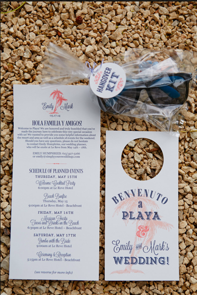 Emily_Mark_Destination_Guest_Bag_Hospitality_Designs_In_Paper_Hangover_Kit_Simply_Yours_Weddings_Courtney_Davidson_Photography.jpeg