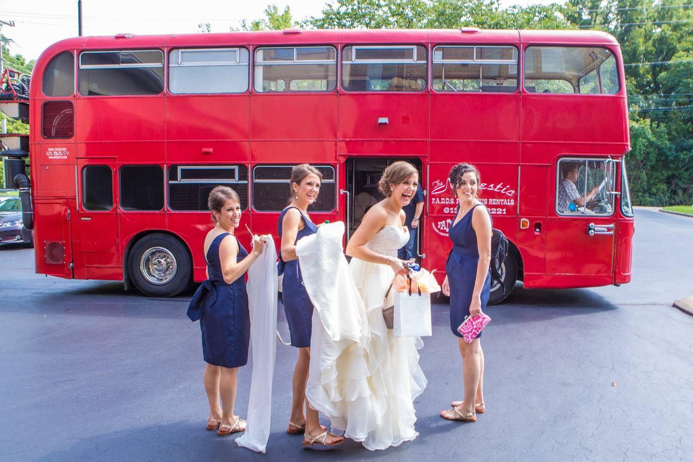 FADDS_Butterick_Wedding_Matt_Andrews_Photo_Simply_Yours_Weddings.jpeg