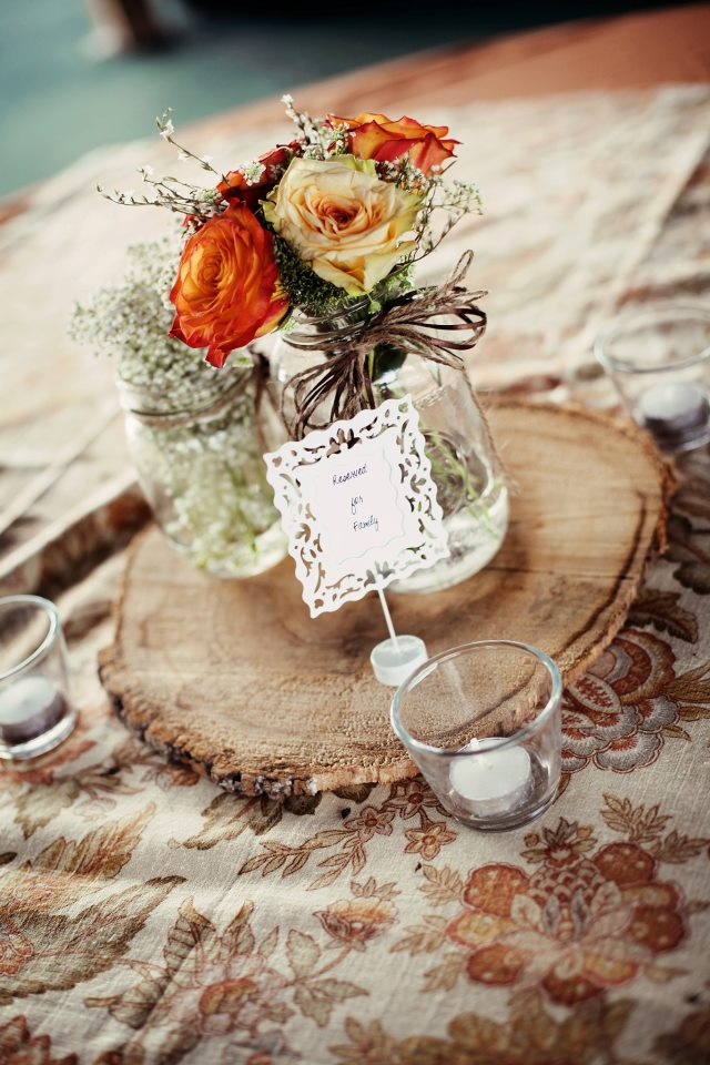 Flowers_Centerpieces_Fall_Simply_Yours_Weddings.jpeg
