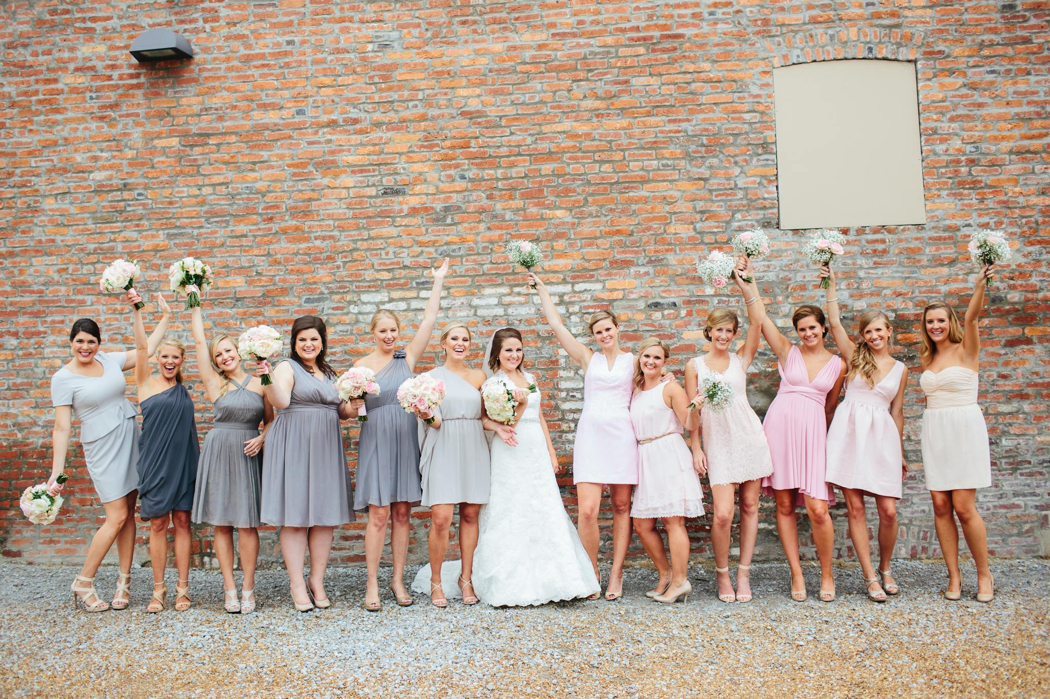 Flowers_Bridal_Party_Molly_Kirk_Simply_Yours_Weddings_Houston_Station_Nashville.jpeg