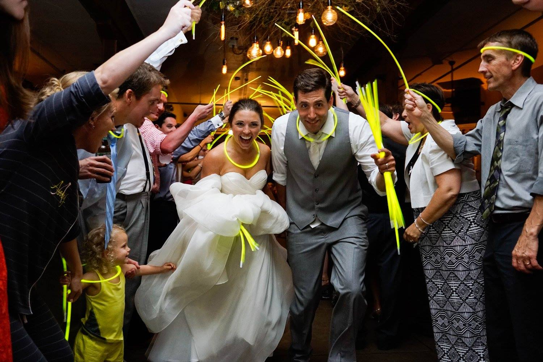 Glow_Stick_Exit_Dana_Matt_Simply_Yours_Weddings.jpeg