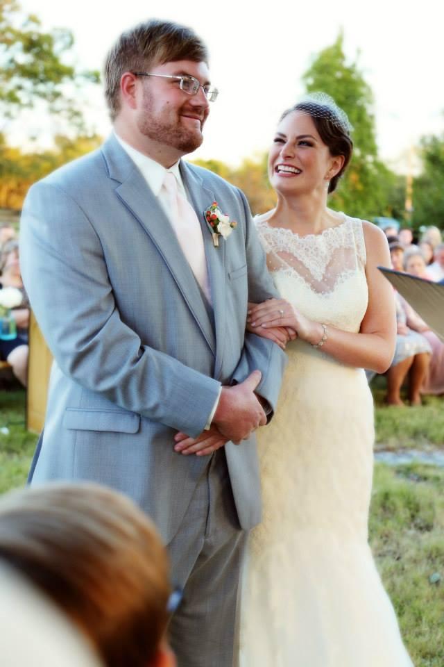 HappyBride_Simply_Yours_Weddings.jpeg