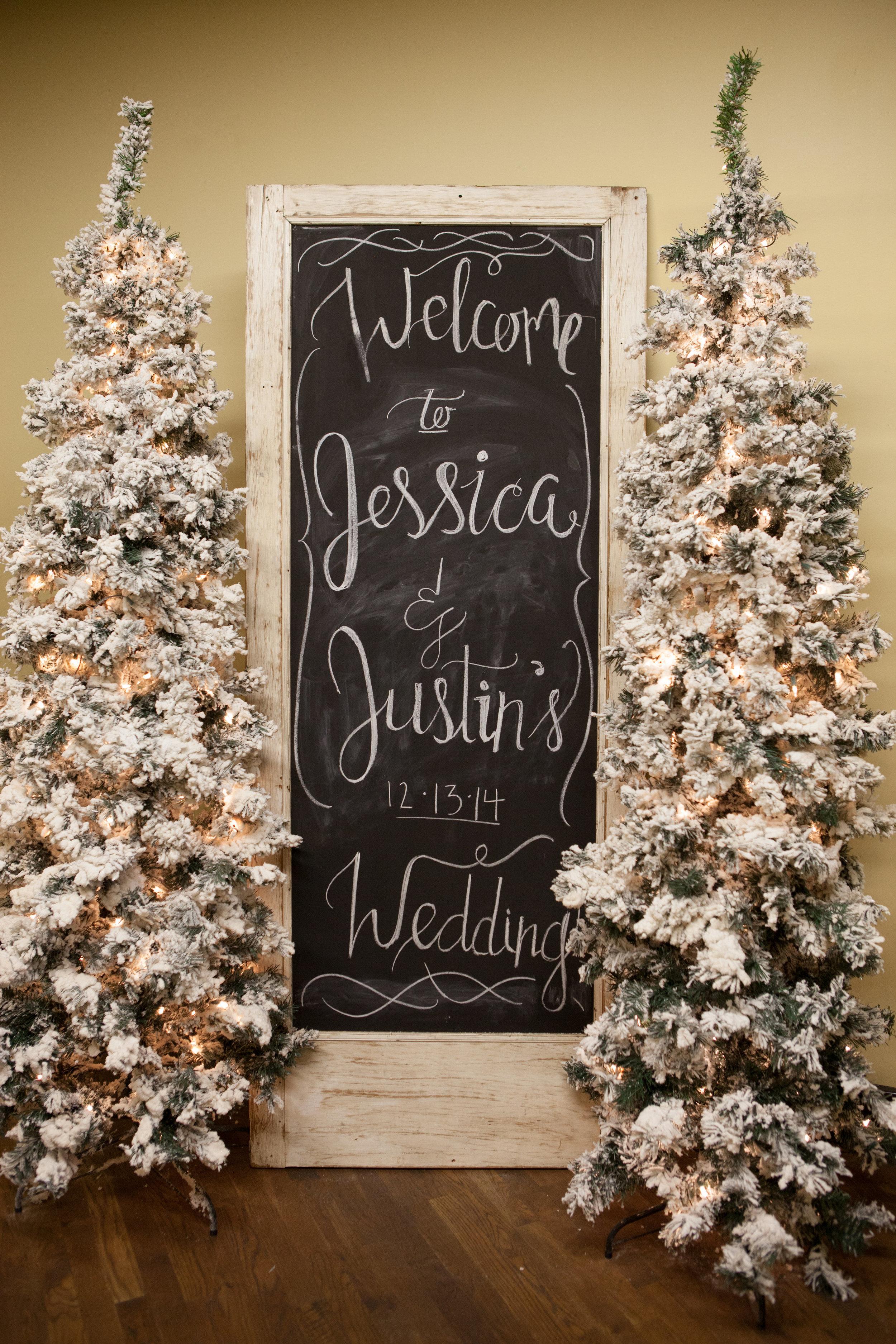 Justin Jessica-Details 2nd-0089.jpg