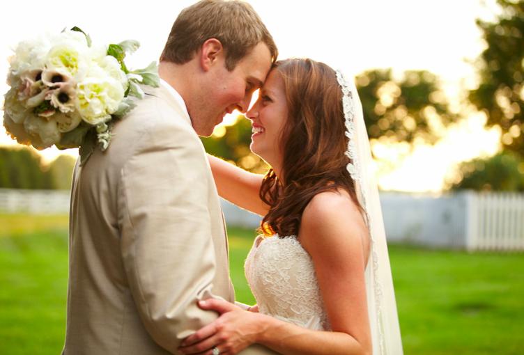 KatieandRyan_Courtney_Davidson_Photography_Simply_Yours_Weddings_Carnton_Plantation_Amanda_Jerkins_Florist.jpeg