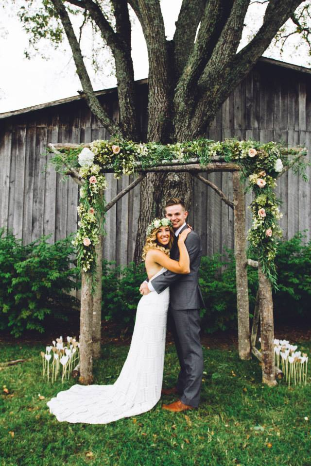 Kelsey_David_Bride_Groom_Floral_Arch_Messick_Farm_Simply_Yours_Weddings_Evane_Stoner_Photography.jpeg