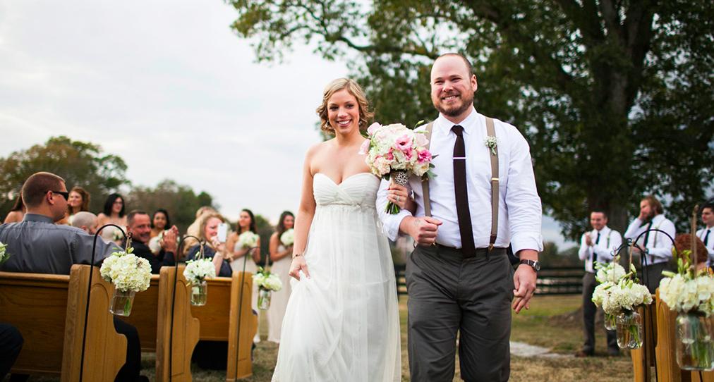 Kursave_Wedding_HannahElainePhotography_Belle_Meadows_Farm_Simply_Yours_Weddings_Ceremony.jpeg