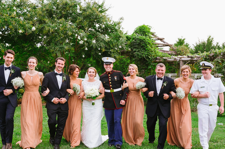 Lauren_Caleb_Wedding_Party_Carnton_Simply_Yours_Weddings_Murfreesboro_Flower_Shop_Military_Wedding_Carnton_Plantation_Megan_McGee_Photography.jpeg
