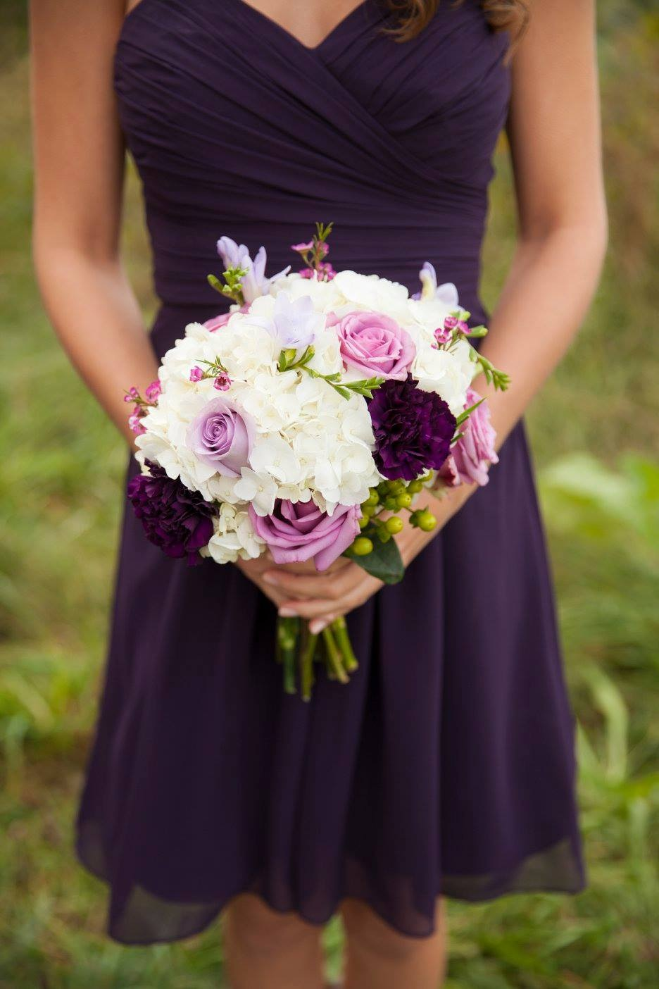 Magen_Kirk_Bridesmaid_Simply_yours_Weddings_Flowers_Freestone_Photography.jpeg