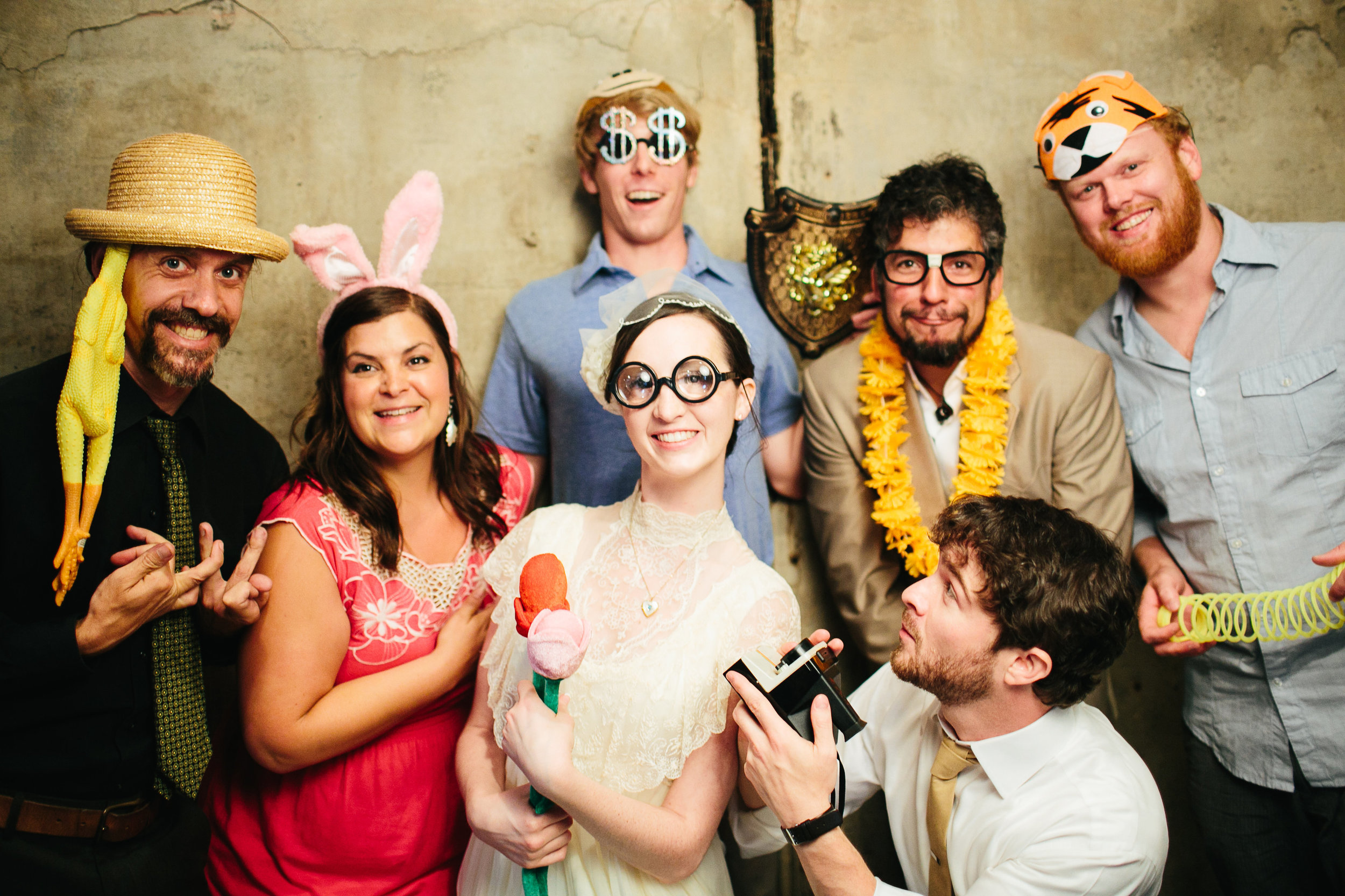 Miranda_Ryan_The_Black_Lillies_Knoxville_The_Standard_Simply_Yours_Weddings_Alex_Bee_Photo_Photobooth.JPG