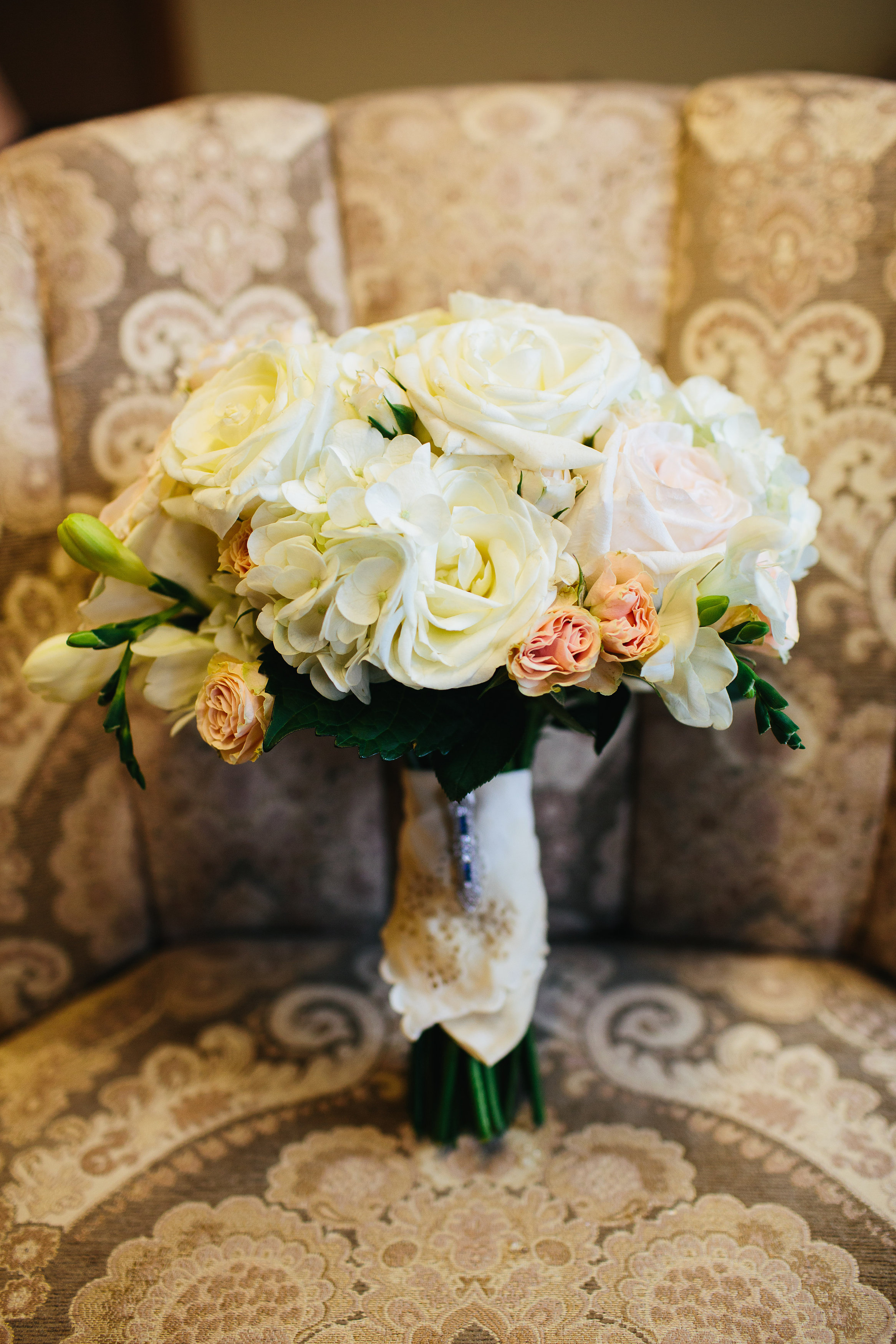 Molly_Kirk_Bouquet_Simply_Yours_Weddings_Flowers_Houston_Station.JPG