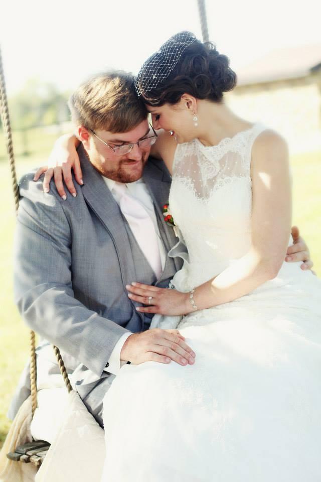 Murphy_Swing_Simply_Yours_Weddings.jpeg