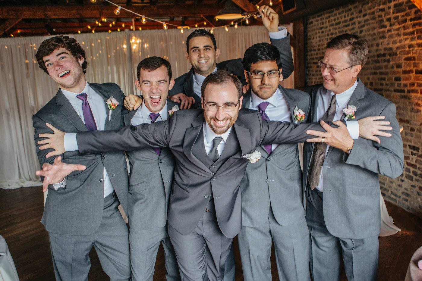Page_Travs_Groom_Groomsmen_Simply_Yours_Weddings_Houston_Station_Enchanted_Florist_Matt_Andrews_Photography.jpeg