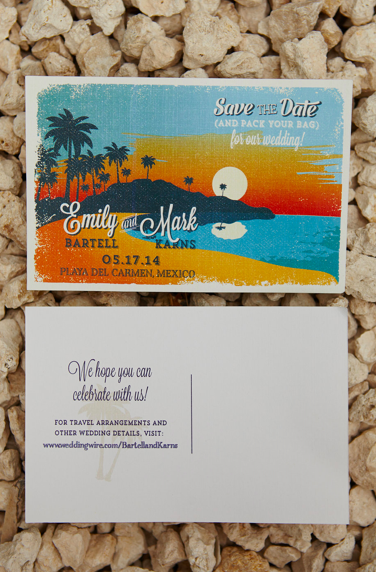 Save_the_Date_Simply_Yours_Weddings_Courtney_Davidson_Photography.jpeg