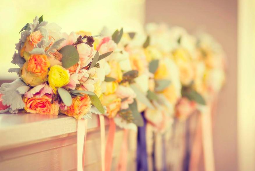 Simply_Yours_Weddings_Florals_Bush:Archer_Belle_Meade_Plantation.jpeg