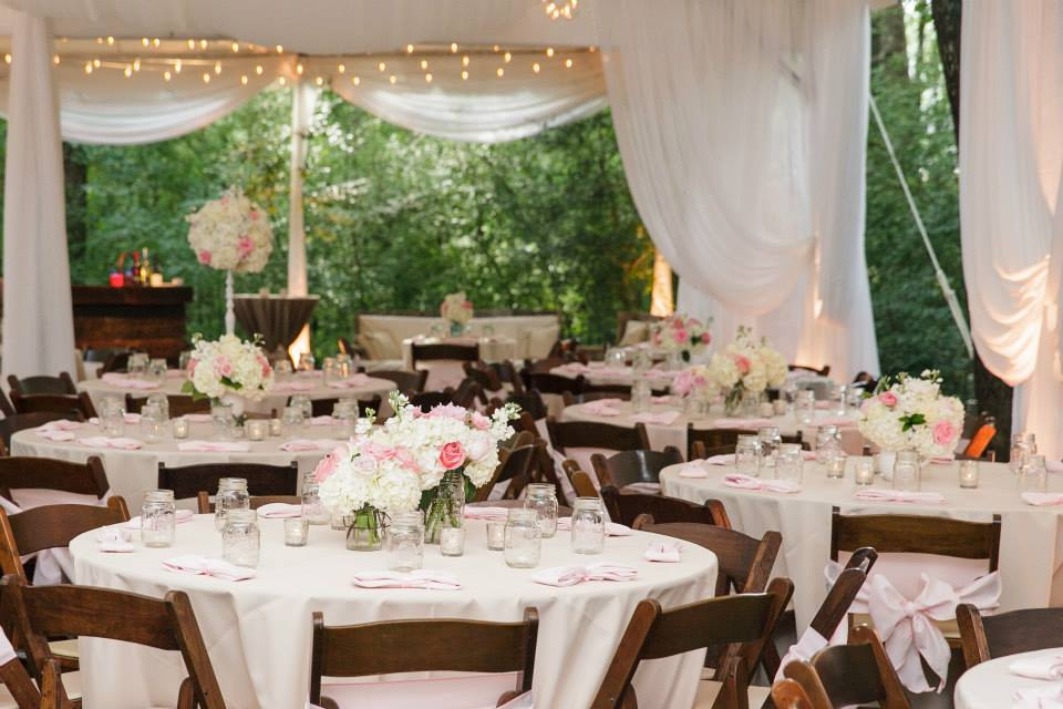 Southern_events_Visual_Elements_Brocade_Designs_Kristin_Vanzant_Simply_Yours_Weddings.jpeg