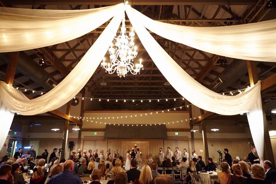 Stephanie_Tommy_Loveless_Barn_Ceremony_Southern_Sky_Lighting_Simply_Yours_Weddings_Courtney_Davidson_Photography.jpeg