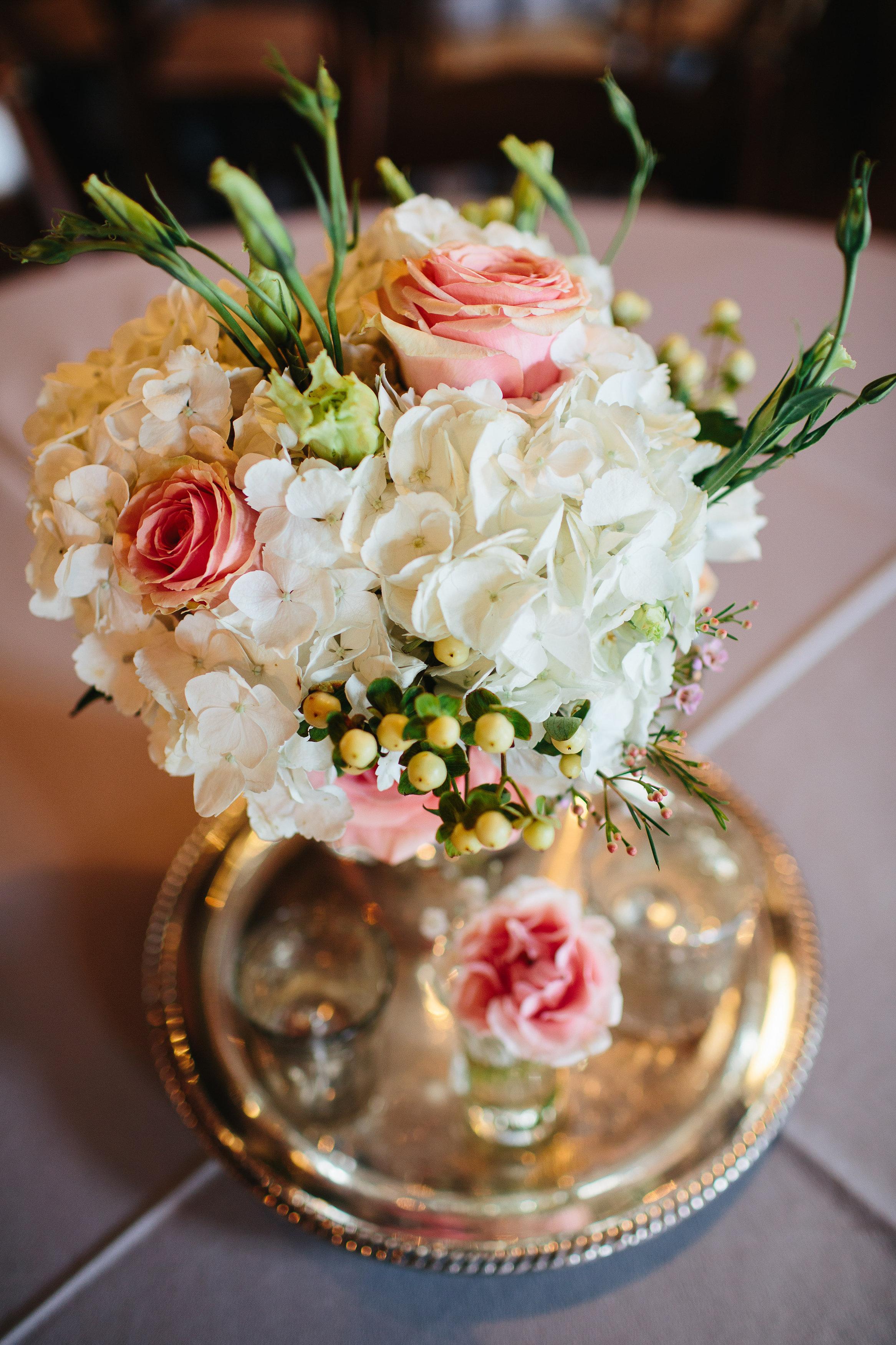 wedding-075.JPG