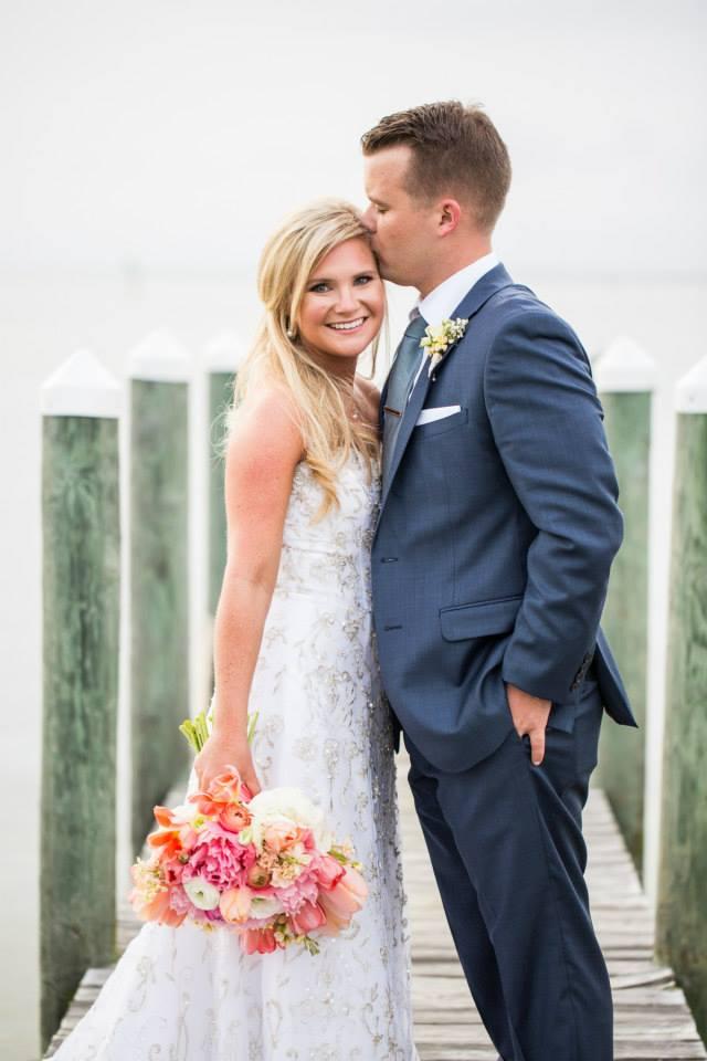 Kelli_Lee_Devin_Bay_House_Destin_Florida_Simply_Yours_Weddings_Florals_Destination_Wedding_Brett_Birdsong_Photography.jpeg
