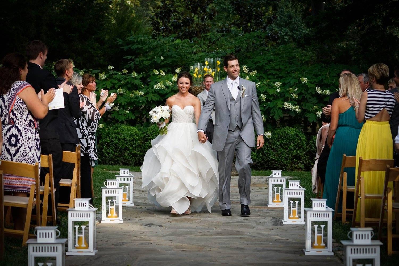 Dana_Matt_Belle_Meade_Plantation_Enchanted_Florist_Nashville_Belle_Meade_Plantation_Simply_Yours_Weddings.jpeg