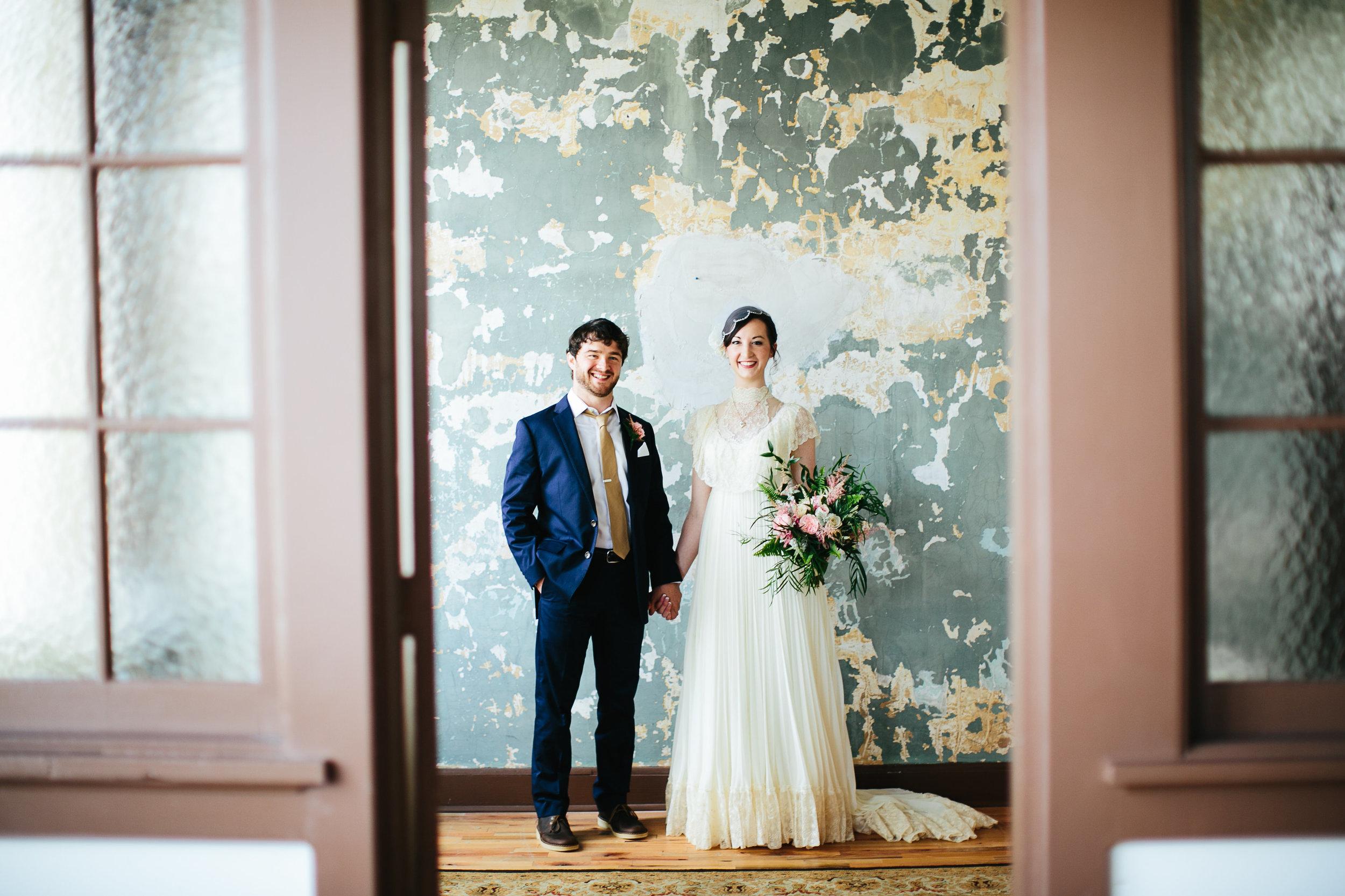 wedding-085.JPG