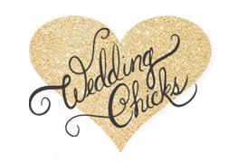 wedding-chicks-logo2.png