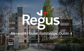 REGUS,  BALLSBRIDGE, ALEXANDRA HOUSE, THE SWEEPSTAKES, BALLSBRIDGE, DUBLIN, COUNTY DUBLIN, D04 C7H2  RECEPTION OPEN , Monday - Friday:09:00 to 17:00  Quick Contact  +353 (0) 1 536 0759