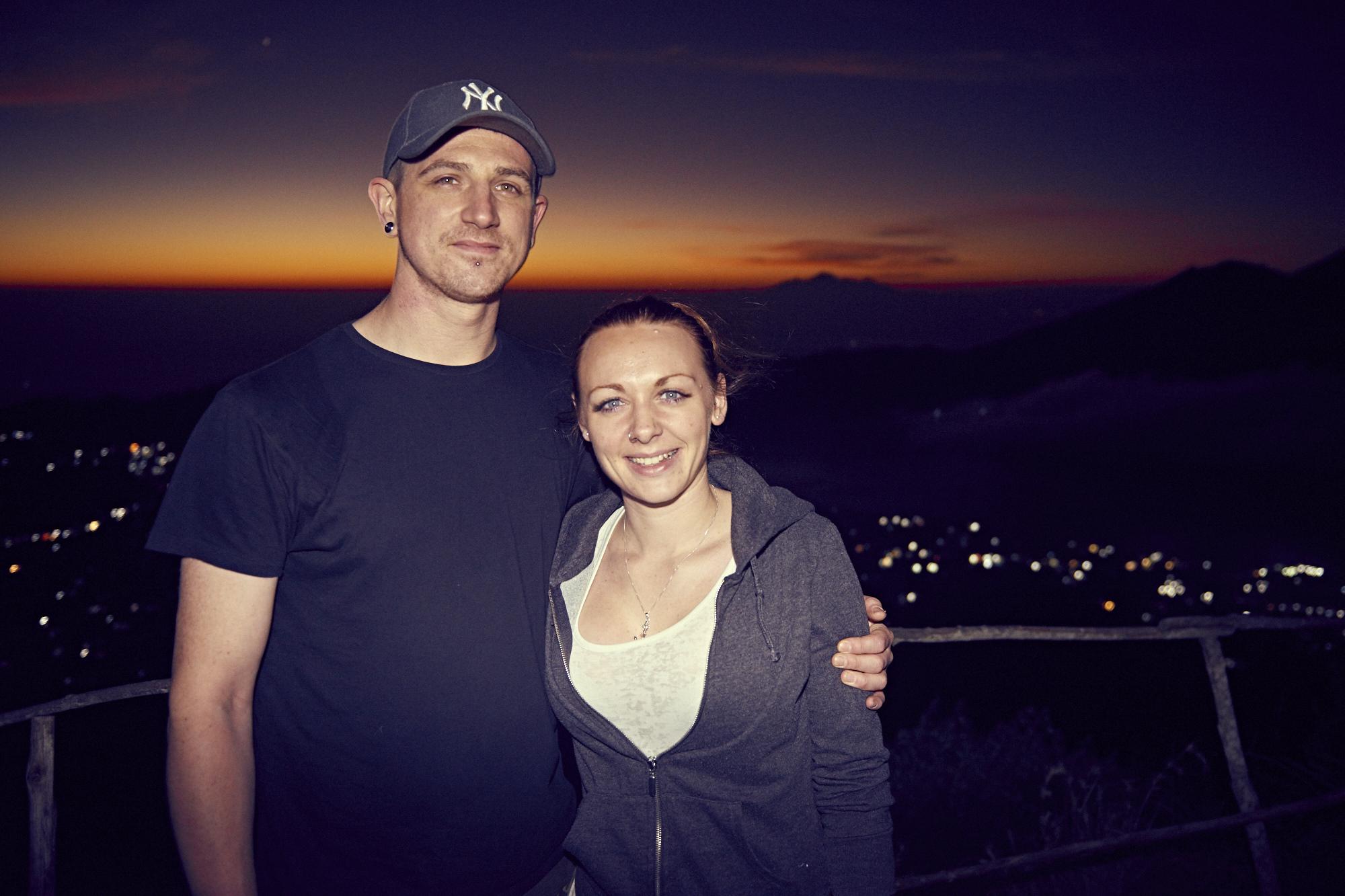 Chris & Emma 11-06-16 055.jpg