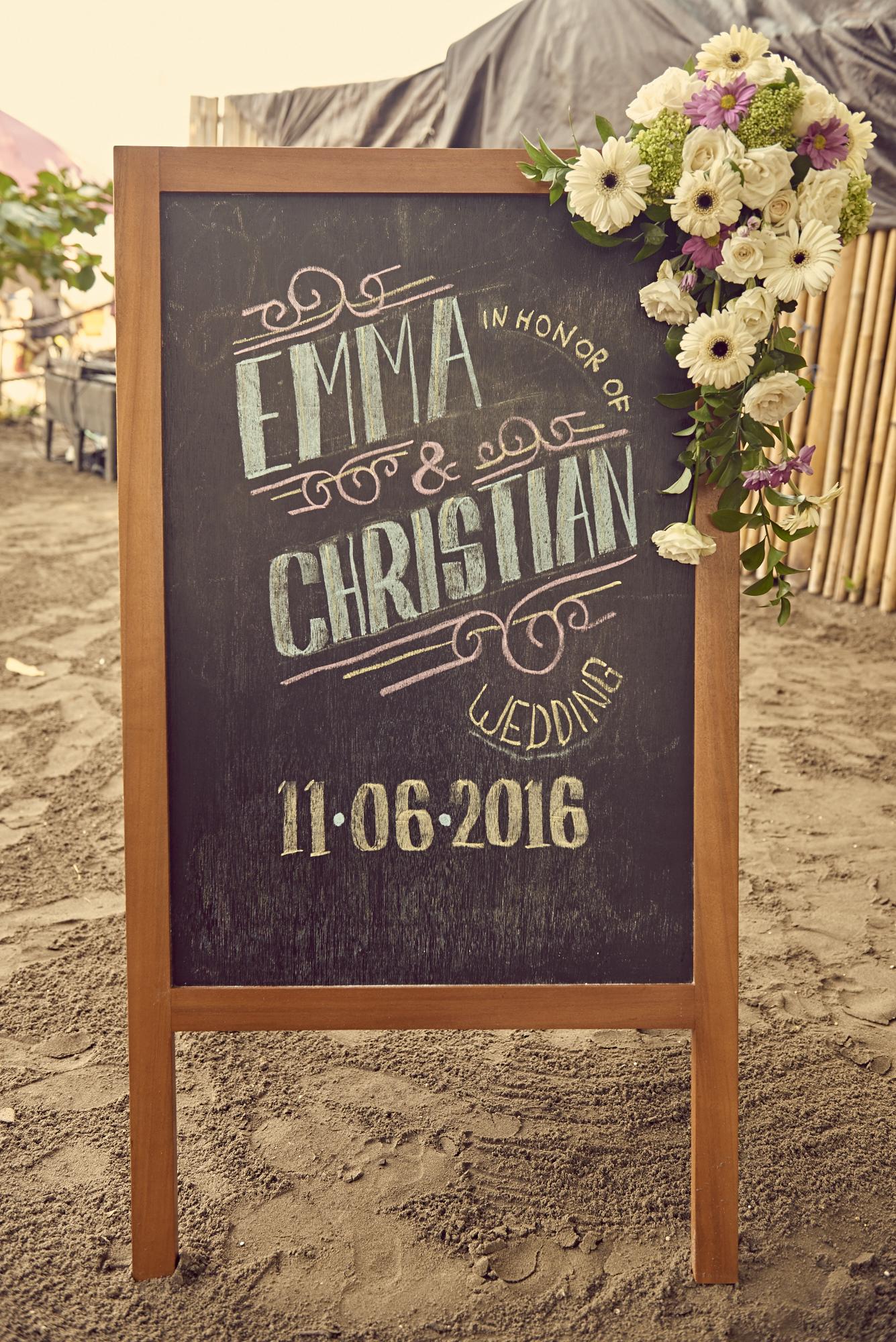 Chris & Emma 11-06-16 166.jpg