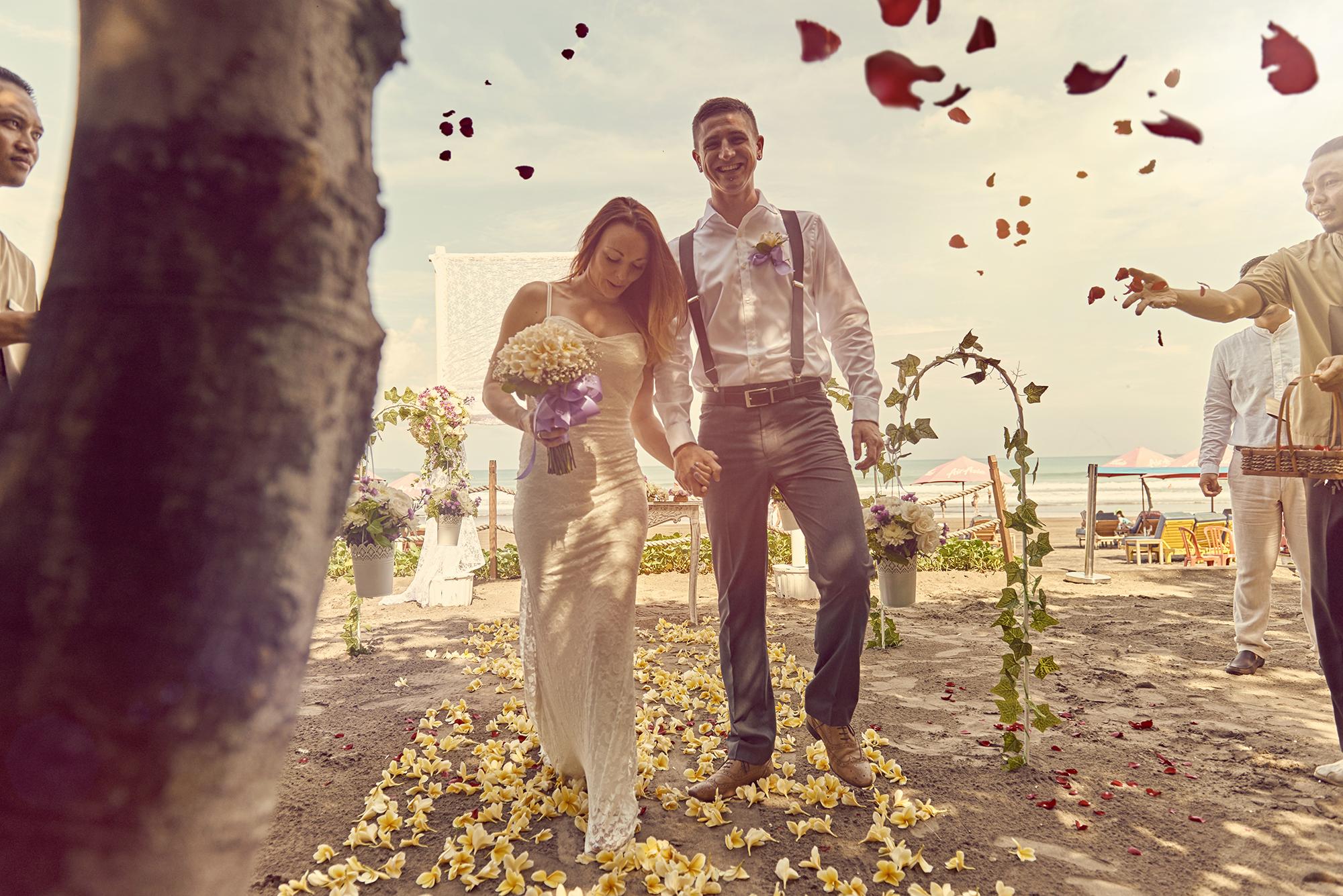 Chris & Emma 11-06-16 300.jpg