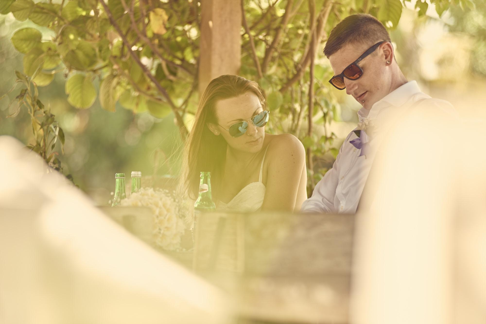 Chris & Emma 11-06-16 384.jpg