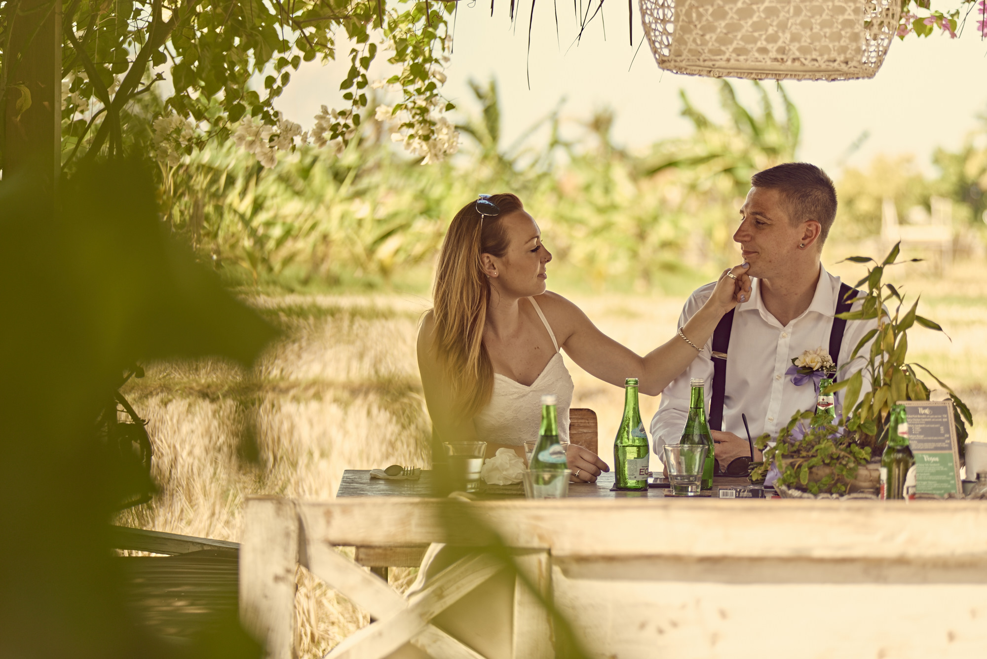 Chris & Emma 11-06-16 388.jpg