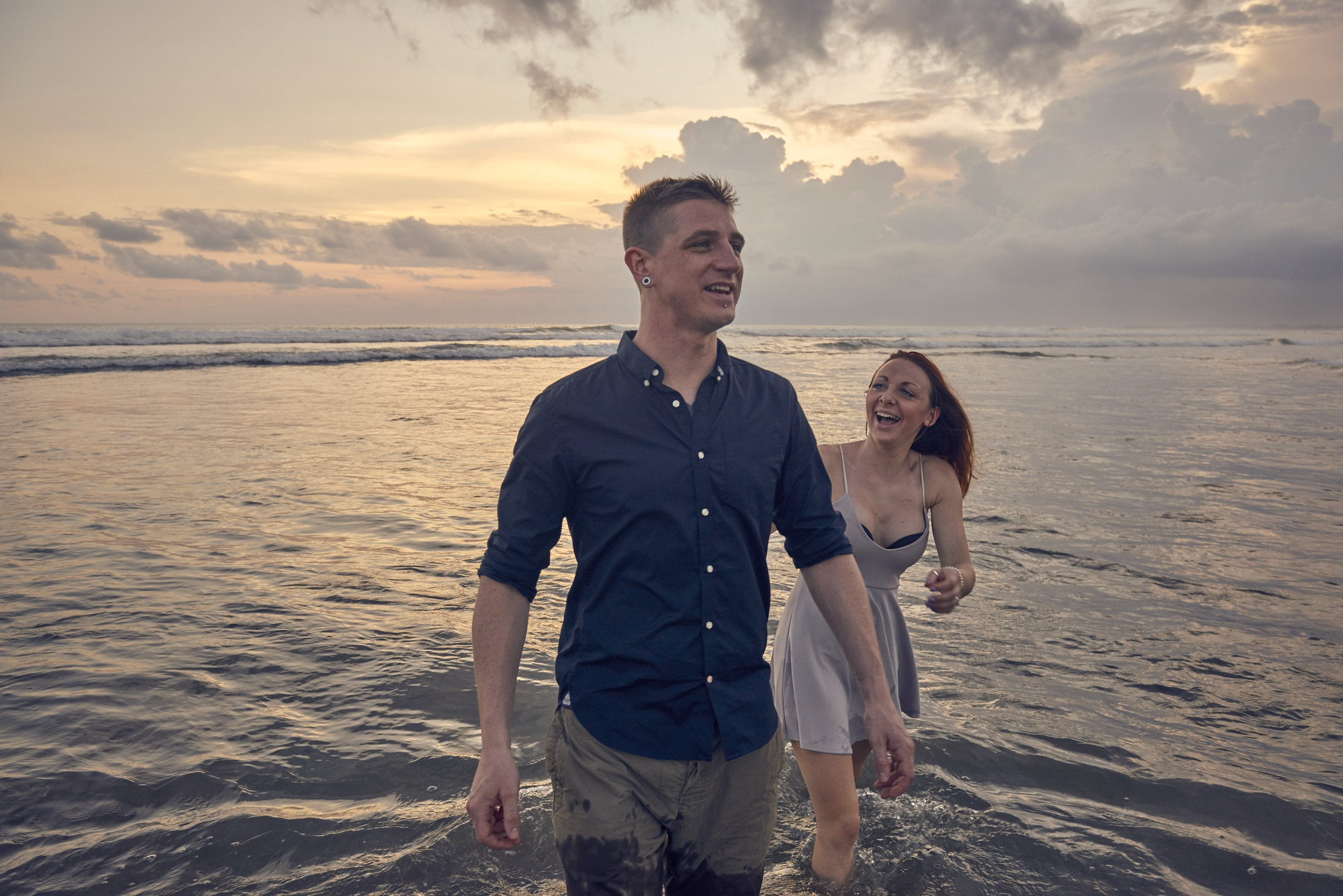Chris & Emma 11-06-16 438.jpg