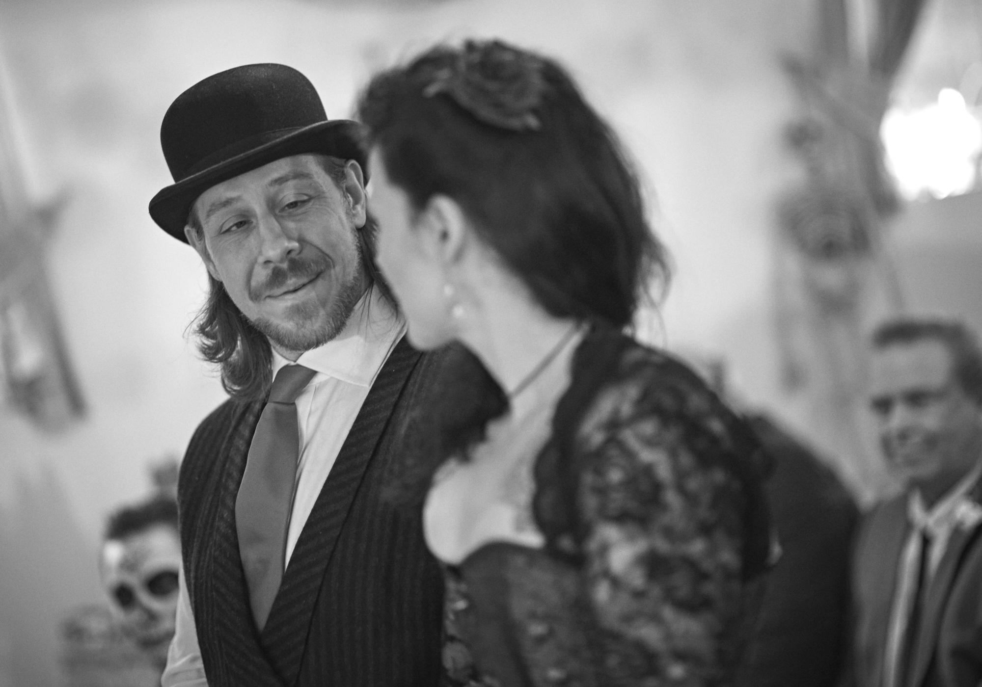 Gez & Ele Romano Wedding No II 143.jpg