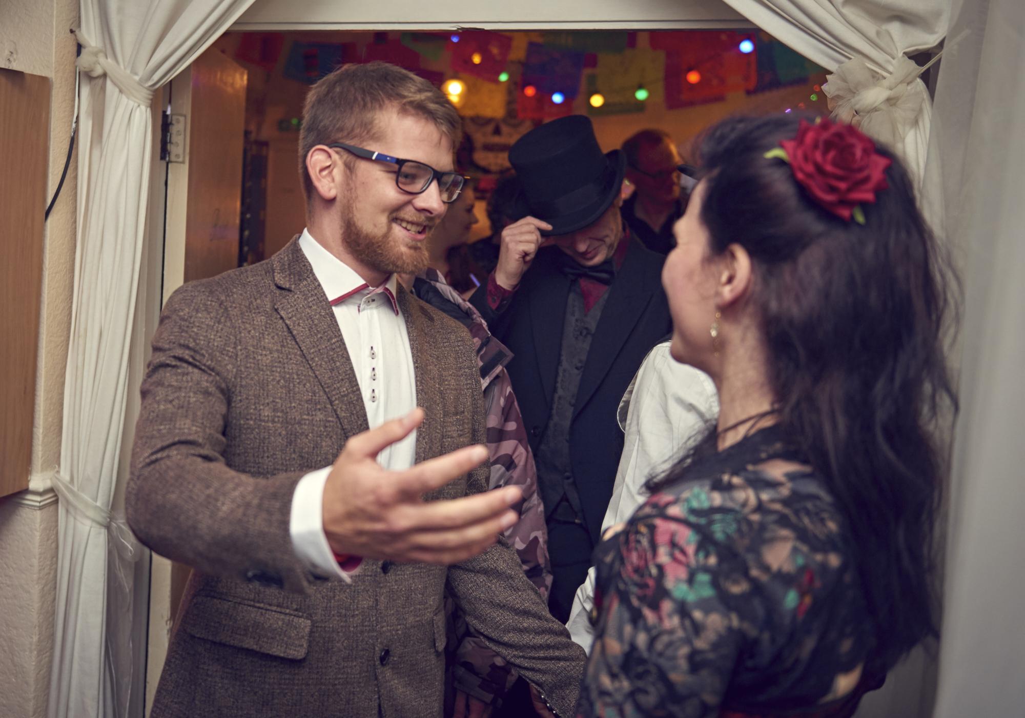 Gez & Ele Romano Wedding No II 181.jpg