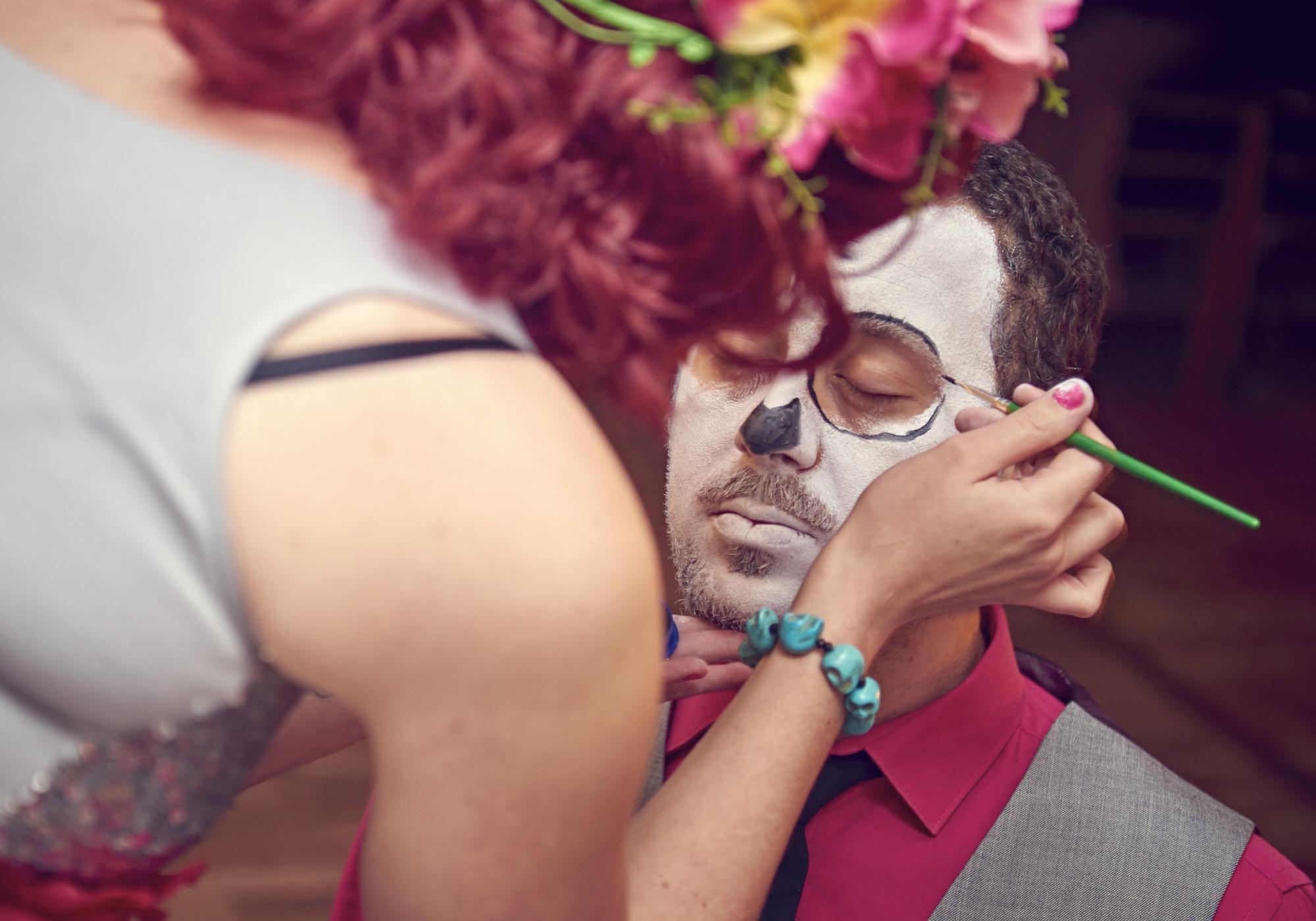 Gez & Ele Romano Wedding No II 220.jpg
