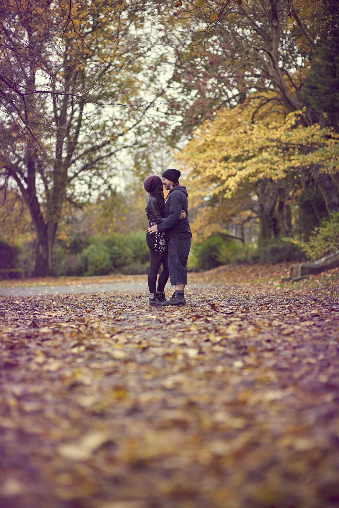 Gez & Ele Romano Wedding No II 366.jpg