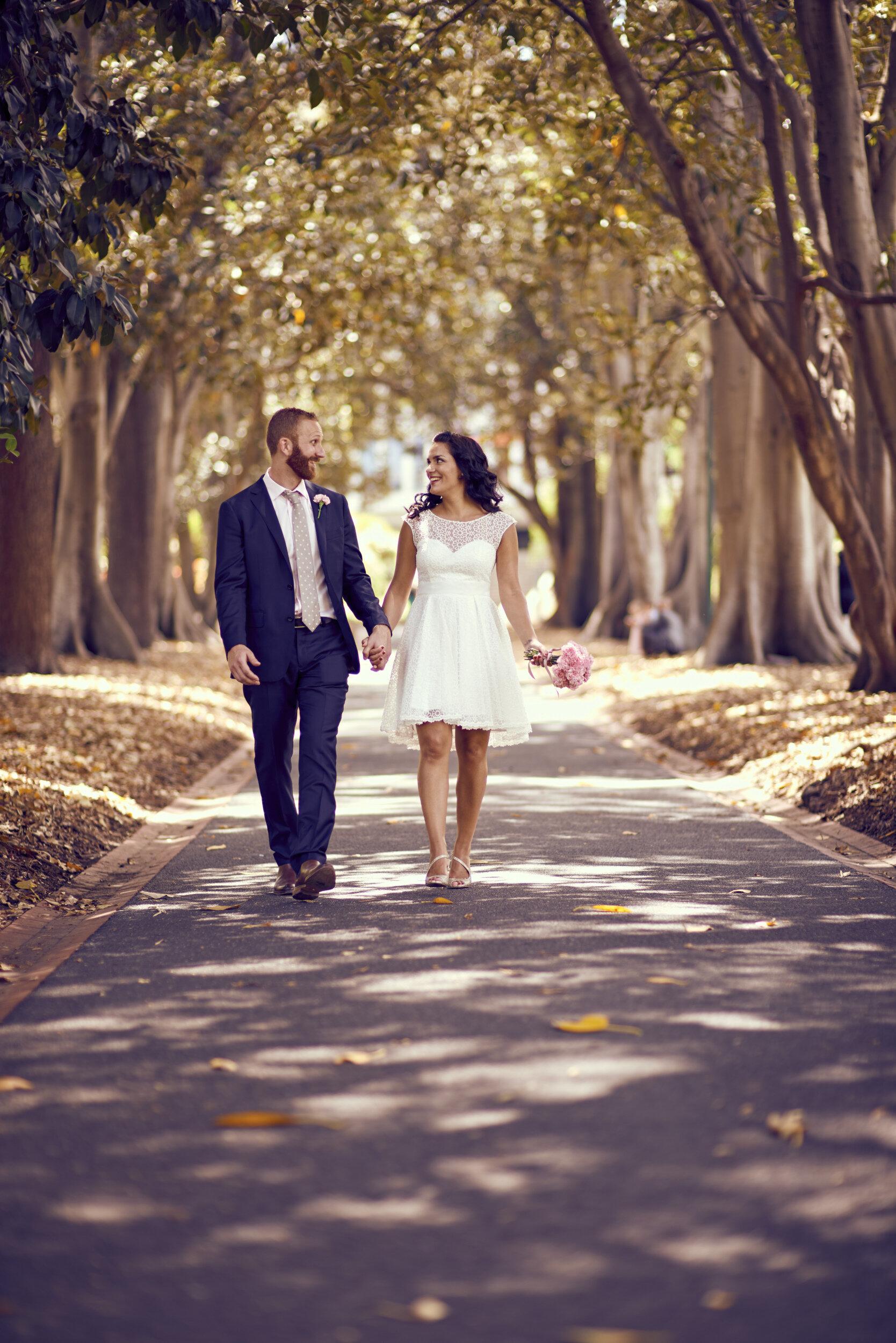 Matt & Lisa 272.jpg