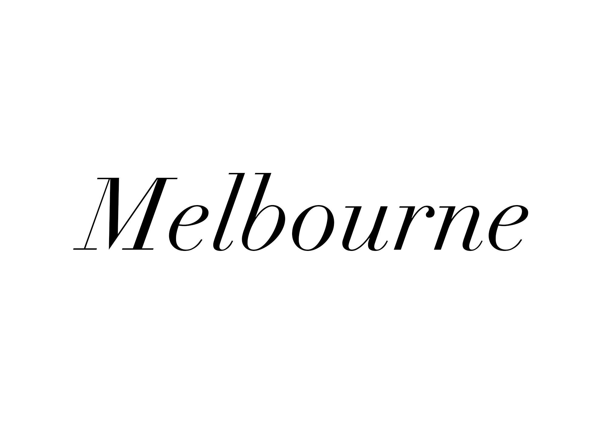 melnbourne.jpg