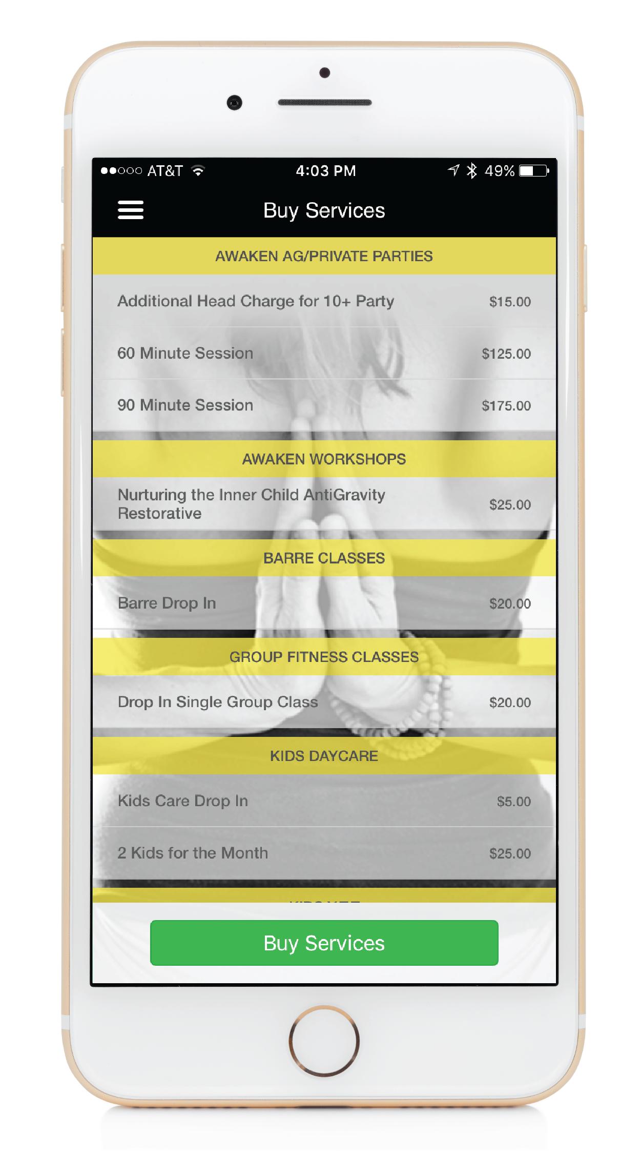 app1-01.png
