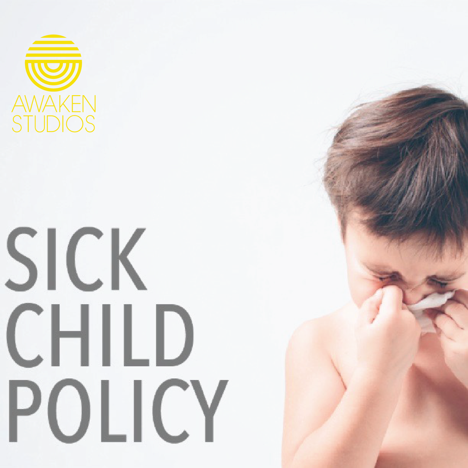 sickchildpolicy-01.png