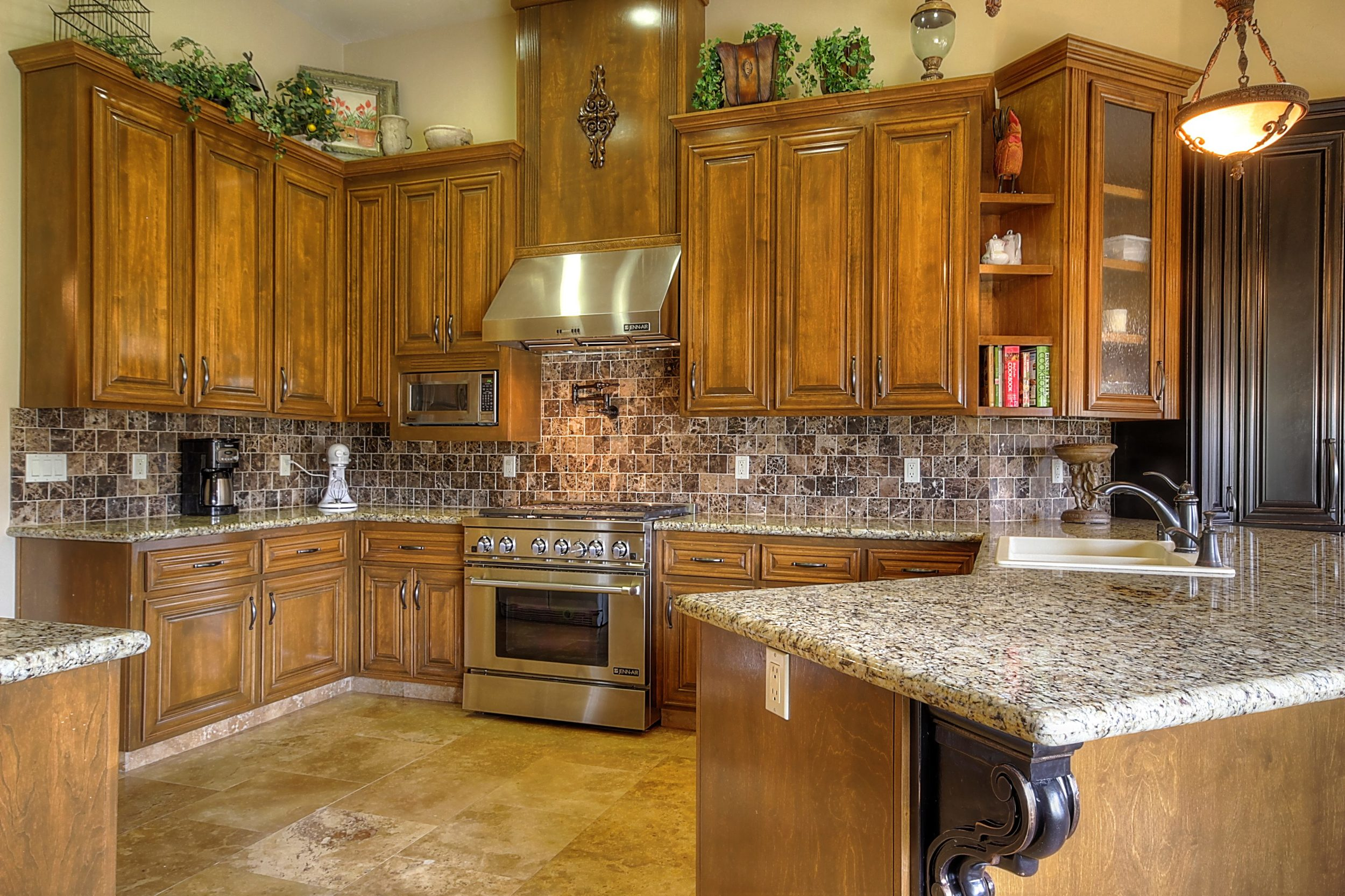786 7th St Ripon CA 95366 USA-print-015-Kitchen-3455x2303-300dpi.jpg