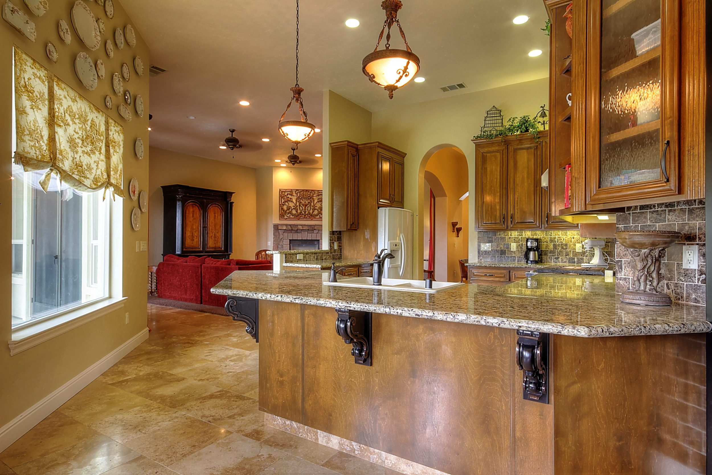 786 7th St Ripon CA 95366 USA-print-016-KitchenBreakfast Bar-3455x2303-300dpi.jpg