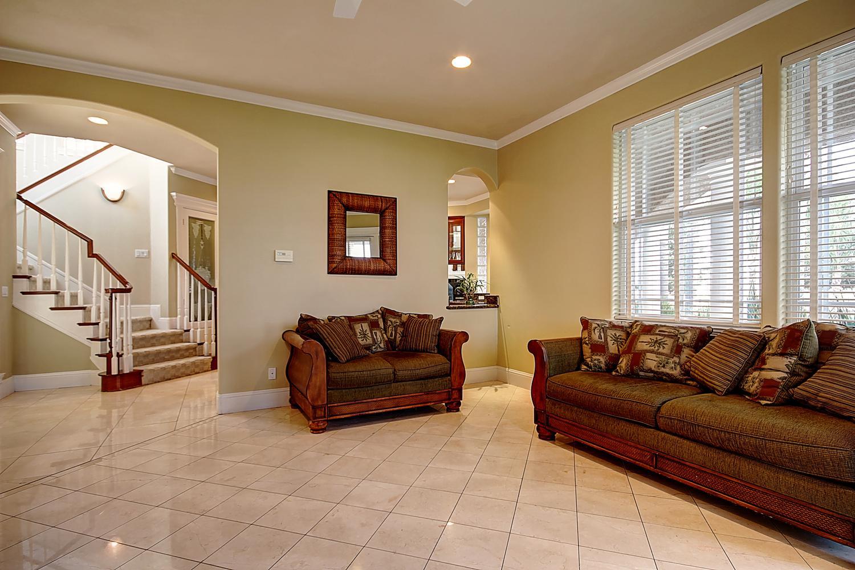 12956  Monroe Ave Los Banos CA-large-030-Den-1500x1000-72dpi.jpg