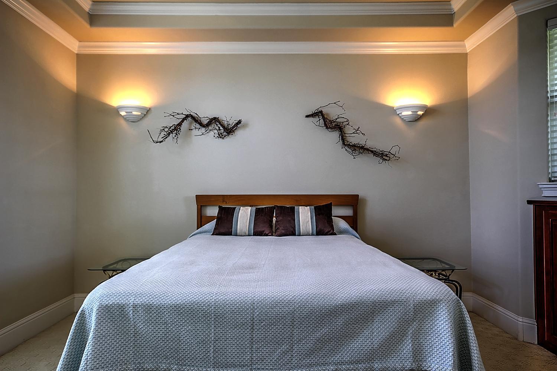 12956  Monroe Ave Los Banos CA-large-036-Bedroom 3-1500x1000-72dpi.jpg
