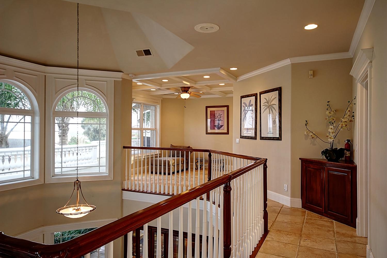 12956  Monroe Ave Los Banos CA-large-039-Hallway-1500x1000-72dpi.jpg