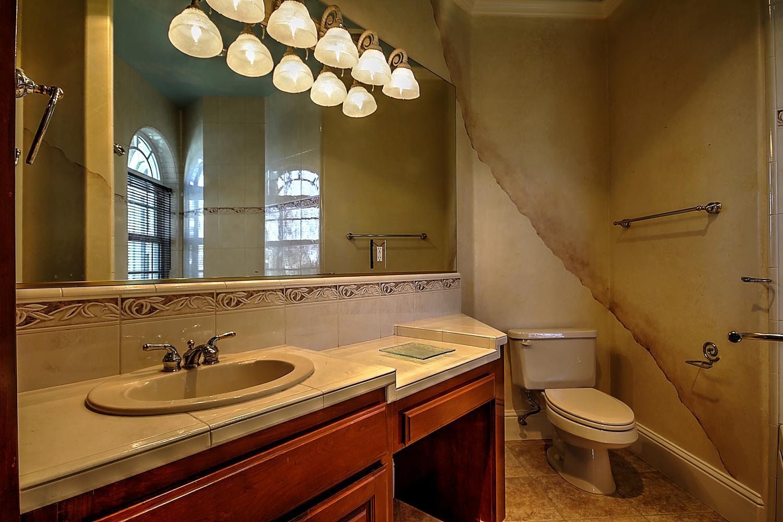 12956  Monroe Ave Los Banos CA-large-041-Bathroom-1500x1000-72dpi.jpg